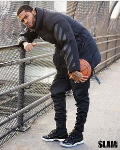 966371fde71 Instagram media by bigkdefjamnyc -  daveeast x SLAM MAGAZINE Change of  Plans Before Harlem rapper