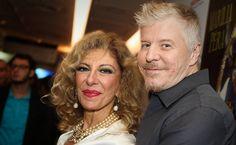 """Amigo de Marília Pêra, Falabella diz que """"preferia fazer planos com ela"""" #Atriz, #Fotos, #Gente, #Globo, #Morte, #Mundo, #Show, #Teatro, #Tv, #TVGlobo http://popzone.tv/2015/12/amigo-de-marilia-pera-falabella-diz-que-preferia-fazer-planos-com-ela.html"""