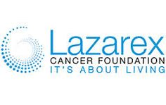 Lazarex Cancer Foundation Helps Patients Navigate Clinical Trials   cancerhawk. Visit cancerhawk.com to find resources for anyone living with cancer - patients, survivors and caregivers alike. Find valuable cancer support services, inspiring quotes and messages, financial assistance and aid, tips on navigating cancer and detailed cancer information. http://cancerhawk.com/cancer-support-services/