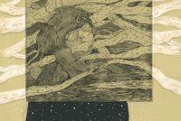 Andrea Rossi Illustration