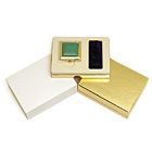 ESTÉE LAUDER POWDER COMPACT COLLECTION 1997, BIRTHSTONE COMPACT DECEMBER TURQUOISE  Number 150
