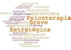 Acercamiento-a-la-Psicoterapia-Breve-Estratégica.-Tacto-Estratégico-e1475338373977.jpg (450×319)