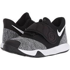 super popular dc648 fd1e5 Nike Kids KD Trey 5 VI (Little Kid)