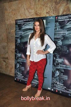 Zareen Khan hot Photos at Madaari screening Hottest Pic, Hottest Photos, Indian Bollywood, Bollywood Actress, Zarine Khan Hot, Muslim Beauty, Curvy Girl Fashion, Women's Fashion, Fashion Dresses
