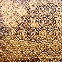 Wall Panels WC-20 Antique Gold 25ft.x 2ft. Roll Decorative!discounted Cheap Kitchen Backsplash Glue On,nail On,staple On,tape On! by Backsplash,door skin,wall covering,tape on, http://www.amazon.com/dp/B00319LLWI/ref=cm_sw_r_pi_dp_X1tcrb1SZ8CDJ