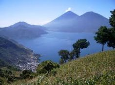 Guatemala Tours, Lake Atitlan tours and Panajachel tours, guided tours around Guatemala, Lake AtitlanPanajachel, and Antigua Oh The Places You'll Go, Great Places, Places To Travel, Beautiful Places, Amazing Places, Coban, Tikal, Atitlan Guatemala, Countries In Central America