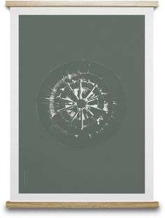 CAMPAGNOLO 02 BY ANDREAS ENGESVIK. Buy print at https://paper-collective.com/product/campagnolo-02/ #papercollective #art #illustration #drawing #monochrome #grey #print #poster #posterdesign #design #interior #home #decor #homedecor #wallart #artprint