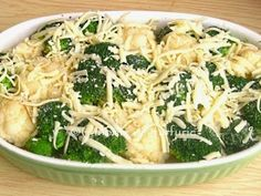 » Gratin de conopida si broccoliCulorile din Farfurie Cabbage, Food And Drink, Vegetables, Ethnic Recipes, Den, Mariana, Gratin, Cooking, Cabbages