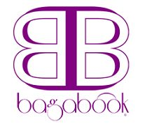 Bagabook Covers and Cases for Books, eReaders, and Tablets: Product Review, Discount Code and Worldwide Giveaway!