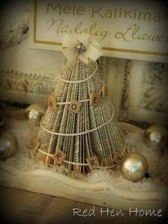 my kids love making these! let them make them and I'll decorate them!
