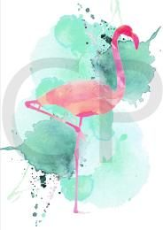 …Digital Illustrations / Ilustraciones Digitales… | Chloé Pinet