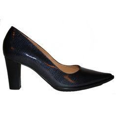 Azuree Meilleures Shoes Images 9 Shoe Tableau Court Chaussures Du wPXvd6q