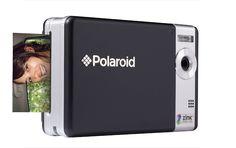Digital polaroid camera. @Linda Young, wink. wink.