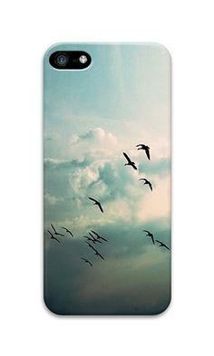 iPhone 5C Case Color Works Beautiful Sky Free Bird Theme PC Hard Case For Apple iPhone 5C Phone Case https://www.amazon.com/iPhone-Color-Works-Beautiful-Theme/dp/B01EQQMINK/ref=sr_1_3929?s=wireless&srs=9275984011&ie=UTF8&qid=1469757040&sr=1-3929&keywords=iphone+5C https://www.amazon.com/s/ref=sr_pg_164?srs=9275984011&fst=as%3Aoff&rh=n%3A2335752011%2Ck%3Aiphone+5C&page=164&keywords=iphone+5C&ie=UTF8&qid=1469757030