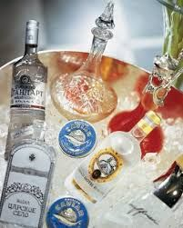 Belmond Grand Hotel Europe offers guests the Vodka Experience, a chance to learn how to pair with food, create classic and even indulge in special spa treatments. Beluga Vodka, St Petersburg Russia, Spa Treatments, Grand Hotel, Caviar, Fine Dining, Restaurant Bar, Best Hotels, Saints
