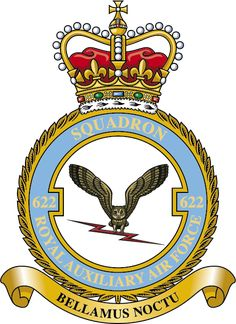 See more from the Royal Air Force Military Decorations, Red Arrow, Royal Air Force, Crests, Military Aircraft, British Royals, Compass, Badges, Aviation