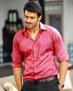 Download Prabhas Hd Wallpapers Free Download