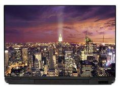 Naklejka na laptopa - New York | Decorative sticker for laptop - New York | 36,99 PLN #decorative#sticker #laptop #newyork
