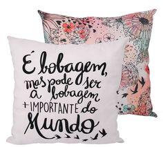 Ana Julia Castro: Coleção Cultive Seus Sonhos Uatt?