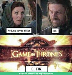 Are you searching for images for got jon snow?Check this out for unique Game of Thrones memes. These amazing memes will brighten up your day. Sansa Stark, Game Of Throne Lustig, Game Of Thrones Meme, Got Quotes Game Of Thrones, Funko Game Of Thrones, Game Of Thrones Instagram, Game Of Thones, Game Of Throne Daenerys, Far Side Comics