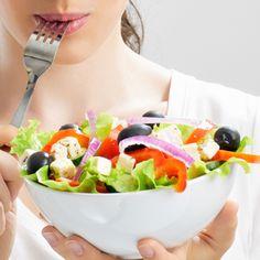 からだの中から、肌を磨く。  今日、あなたは何を食べましたか?