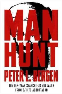 A great interview on the quest to find and kill Osama bin Laden.  Peter Bergen author and one of the only people to interview bin Laden.