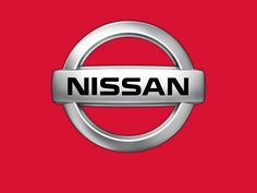 Nissan North America is recalling 3,177,645 model year 2016-2017 Nissan Maximas; 2013-2016 Nissan Altimas, NV200s, LEAFs and Sentras; 2013-2017 Nissan Path