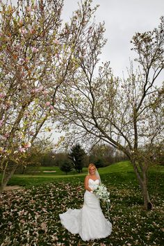 Middletown Wedding by Aperture Photography