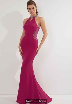 40ba71c8691b1 12 Best Tiffany Prom images in 2019