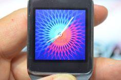 Novedad: Review del smartwartch No.1 G2, uno de los primeros clones de smarwatch