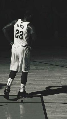18a31c8ab1f9 LeBron James Wallpaper Basketbol Alıntıları