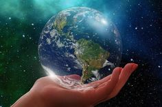 Distant Reiki Attunement Benefits - New Earth Energies Reiki Attunements New Earth, Earth Day, Free Pictures, Free Images, Whatsapp Dp Images, M Anime, The Future Of Us, Les Religions, Image Hd
