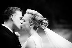 Cornelia Lietz // Hochzeitsfotografin - miss solution Branchenbuch - Cornelia Lietz