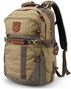 99f4f28aaf8 Adventurer® All-Around Backpack