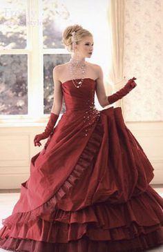 モード・マリエ No.66-0078   ウエディングドレス選びならBeauty Bride(ビューティーブライド)