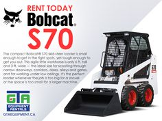 Are Cats Liquid Refferal: 9069037294 Bobcat Equipment, Snow Removal Equipment, Bobcat Company, Cats And Cucumbers, Kids Fashion Photography, Cat Costumes, Cat Names, Cat Scratching, Warrior Cats