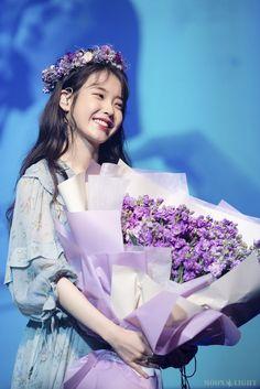 Sweet Girls, Cute Girls, Korean Celebrities, Celebs, Korean Girl, Asian Girl, Female Character Inspiration, Ulzzang Couple, Kdrama Actors