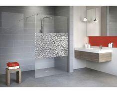 Walk-in sprchový kout, je praktický? - - Koupelna... - str. 2