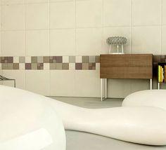 wall-floor-coverings-studio-lapelle-4