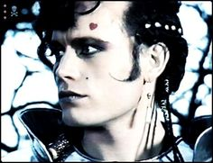 Adam Ant- My Prince Charming <3