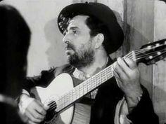 1946 - Vicente Celestino - O Ébrio