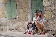 Urlaubsshooting mit Frida  #shooting | #baby | #familie | #urlaub | #auszeit | #glücksmoment | #lieblingsbild | #fotografin | #frankfurt