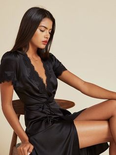 The Claire Dress  https://www.thereformation.com/products/claire-dress-black?utm_source=pinterest&utm_medium=organic&utm_campaign=PinterestOwnedPins