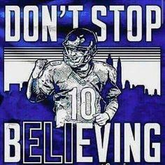 New York Teams, New York Giants Football, Ny Yankees, Football Art, New York Giants Logo, Nfl Flag, Team Wallpaper, Go Big Blue, Custom Flags