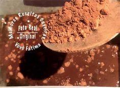 TIRAMISU ORIGINAL - a Real Receita Italiana - Receitas da Vovó Fátima Tiramisu, Nora, The Originals, Desserts, Italian Recipes, Interesting Recipes, Wafer Cookies, You Are Special, Food