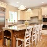 75 Pheasant Hill Drive Scituate MA homes for sale, $899,000