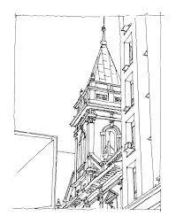 Resultado de imagem para igrejas antigas de sao paulo