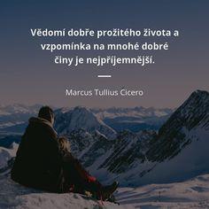 Motto, Humor, Mountains, Motivation, Quotes, Nature, Travel, Quotations, Naturaleza