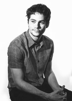 dylan o´brien literally one of my fave pictures of him