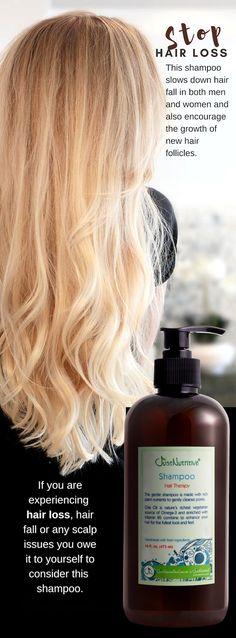 Scalp and Hair Follicles Clogged and is this Bad? Scalp and Hair Follicles Clogged and is this Bad? Curly Hair Styles, Natural Hair Styles, Stop Hair Loss, Hair Remedies, Hair Loss Treatment, Tips Belleza, Hair Health, Grow Hair, Hair Hacks